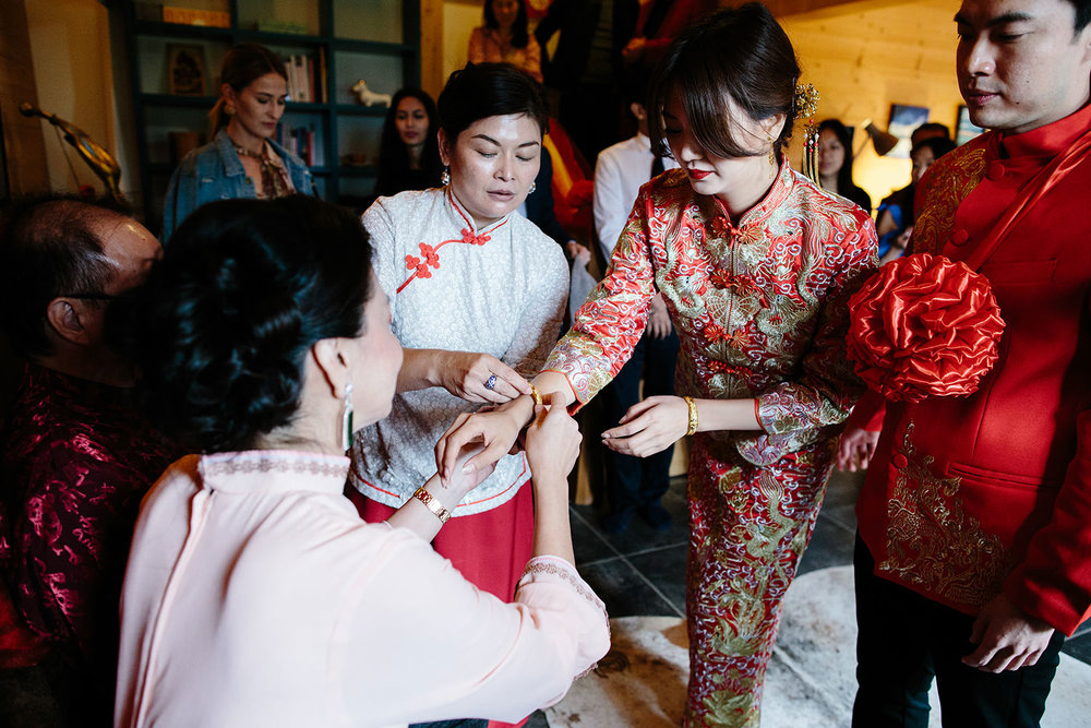 KOREAN WEDDING IN THE FRENCH ALPS 59.JPG
