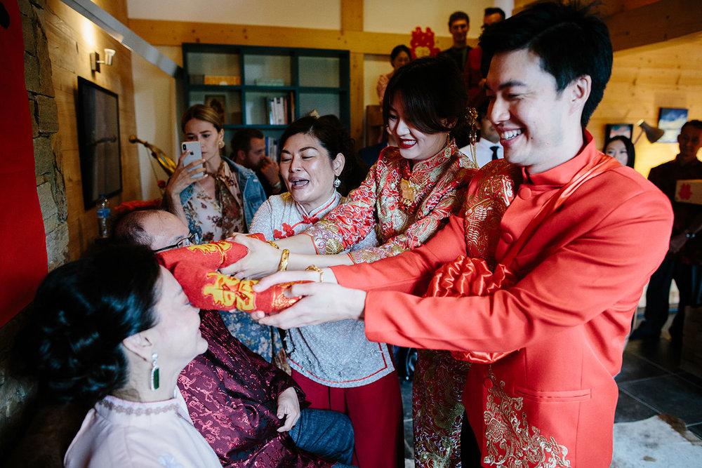 KOREAN WEDDING IN THE FRENCH ALPS 62.JPG