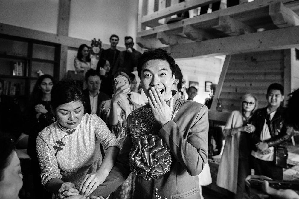 KOREAN WEDDING IN THE FRENCH ALPS 63.JPG