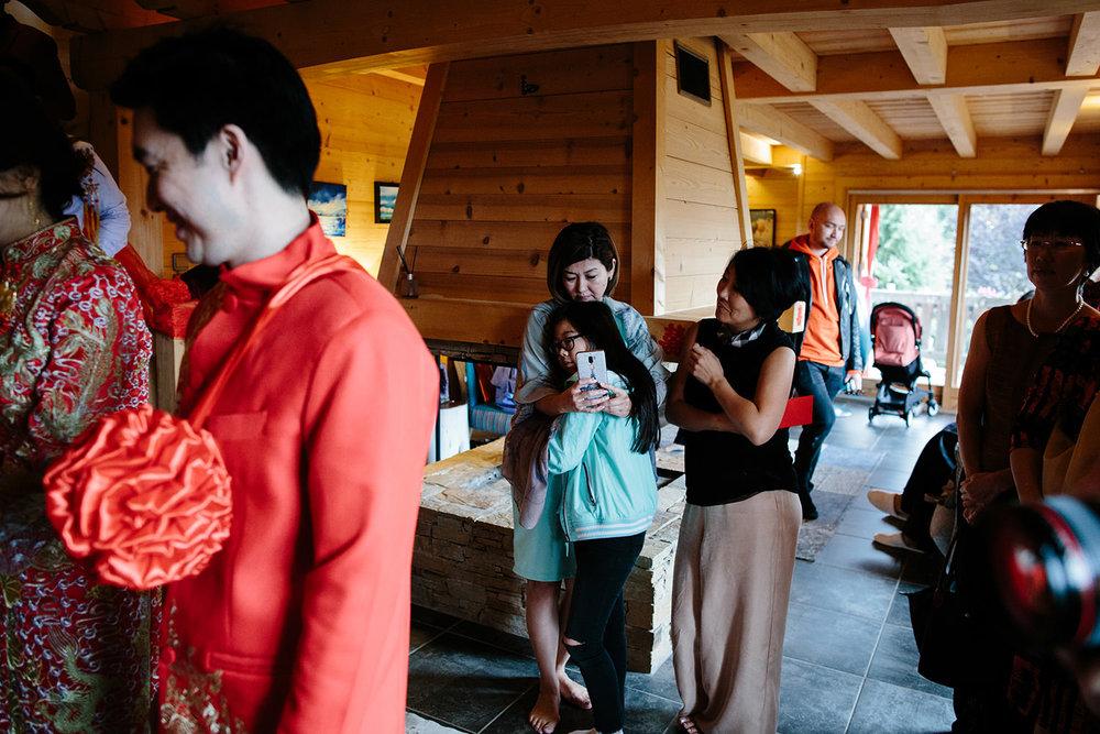 KOREAN WEDDING IN THE FRENCH ALPS 67.JPG