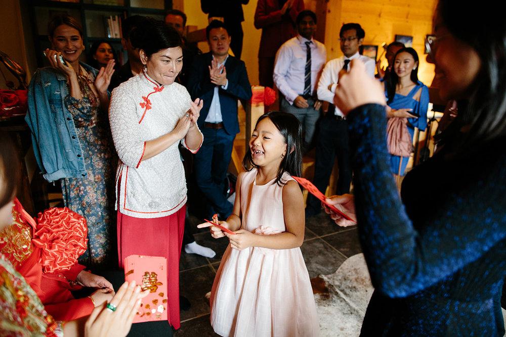 KOREAN WEDDING IN THE FRENCH ALPS 68.JPG