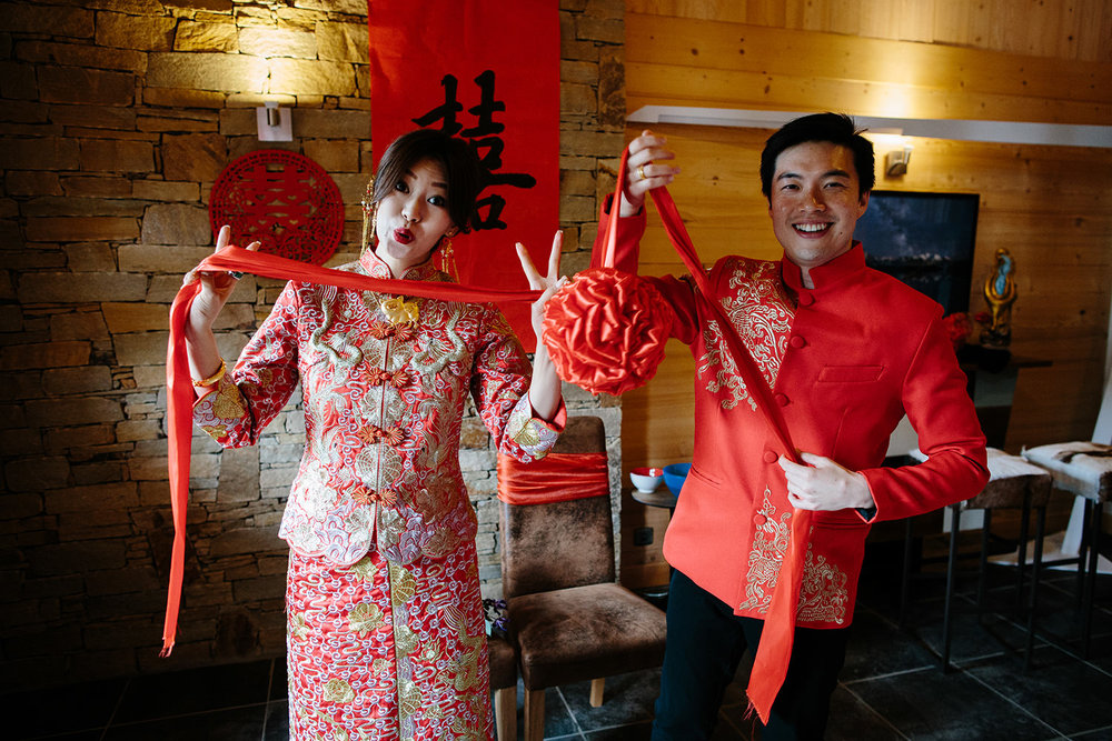 KOREAN WEDDING IN THE FRENCH ALPS 71.JPG