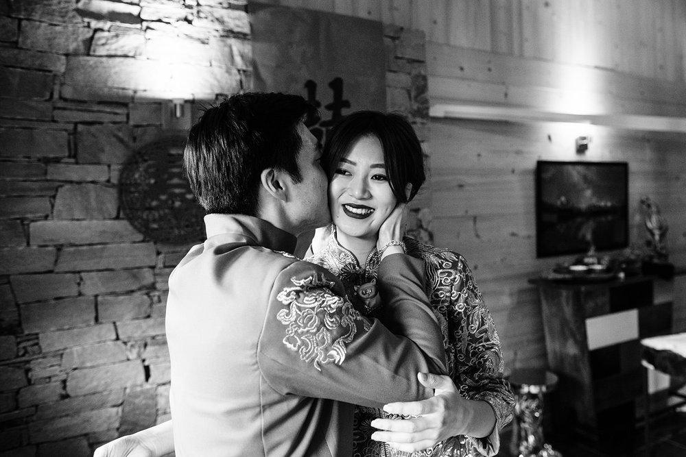 KOREAN WEDDING IN THE FRENCH ALPS 72.JPG