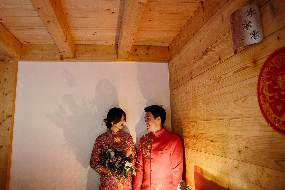 KOREAN WEDDING IN THE FRENCH ALPS 74.JPG