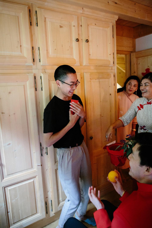 KOREAN WEDDING IN THE FRENCH ALPS 73.JPG