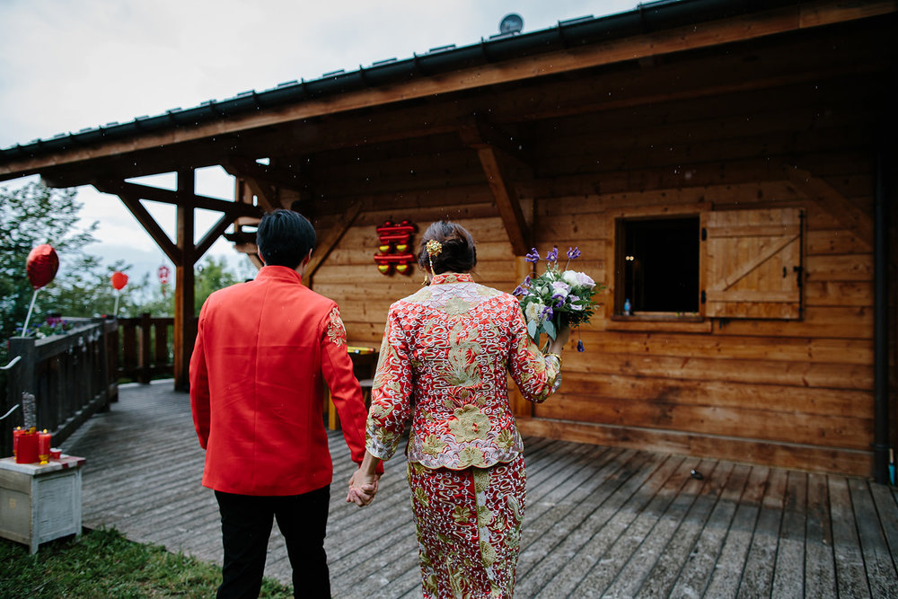 KOREAN WEDDING IN THE FRENCH ALPS 76.JPG