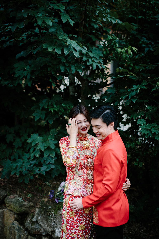 KOREAN WEDDING IN THE FRENCH ALPS 75.JPG