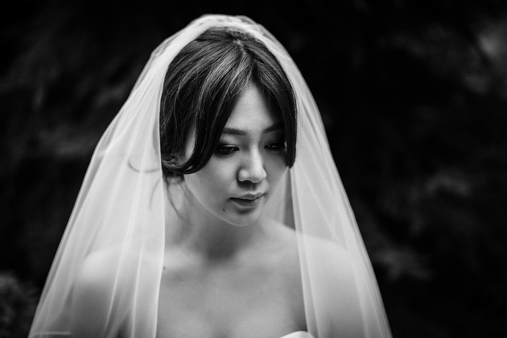 KOREAN WEDDING IN THE FRENCH ALPS 79.JPG