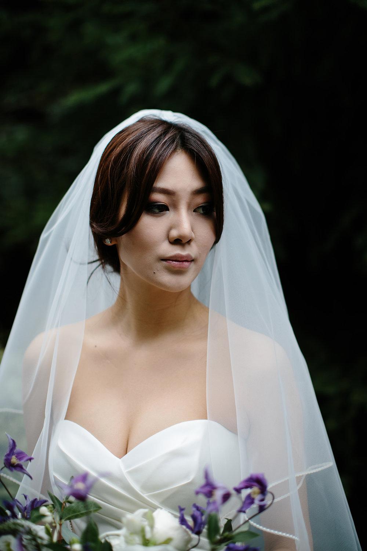 KOREAN WEDDING IN THE FRENCH ALPS 78.JPG