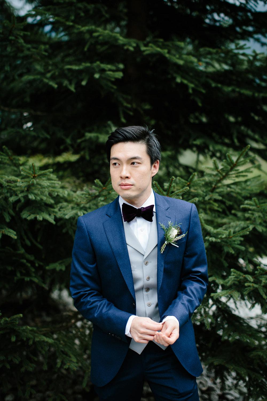 KOREAN WEDDING IN THE FRENCH ALPS 80.JPG