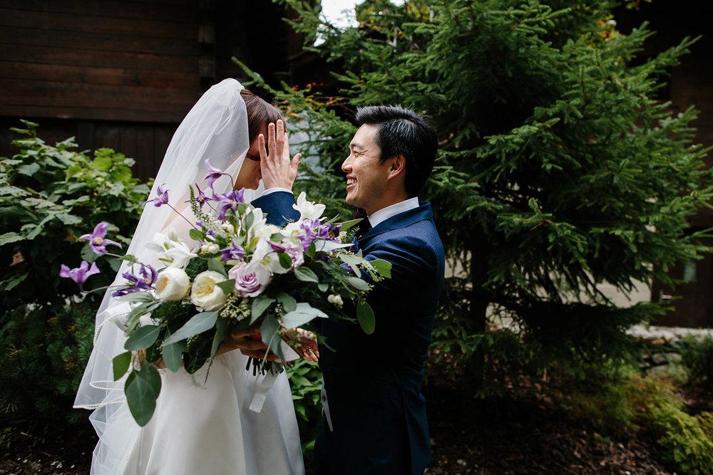 KOREAN WEDDING IN THE FRENCH ALPS 83.JPG