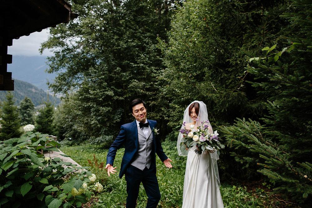 KOREAN WEDDING IN THE FRENCH ALPS 84.JPG