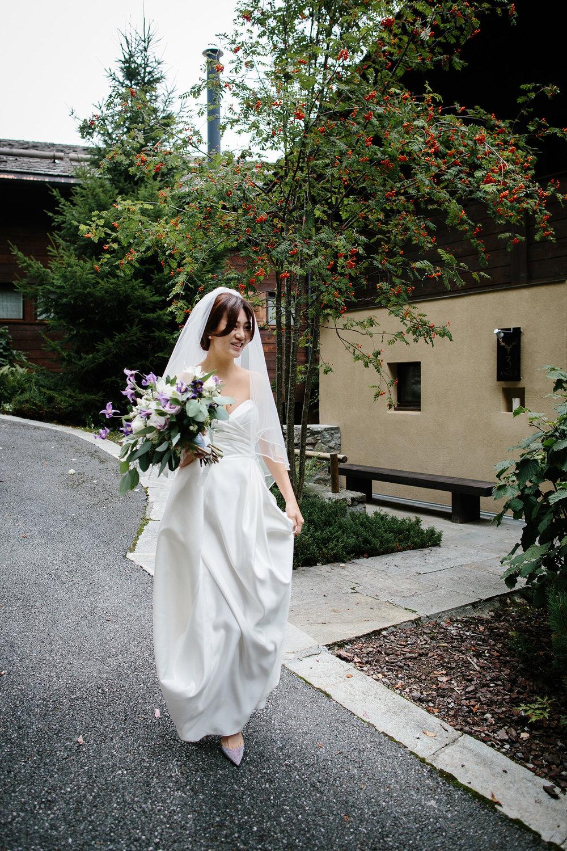 KOREAN WEDDING IN THE FRENCH ALPS 82.JPG