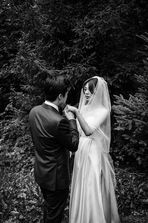 KOREAN WEDDING IN THE FRENCH ALPS 85.JPG