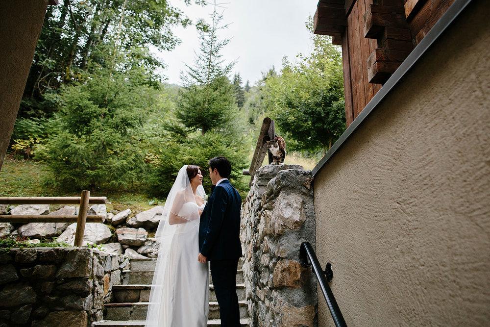 KOREAN WEDDING IN THE FRENCH ALPS 86.JPG