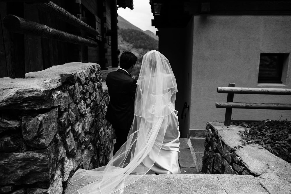 KOREAN WEDDING IN THE FRENCH ALPS 88.JPG