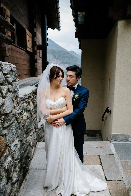KOREAN WEDDING IN THE FRENCH ALPS 87.JPG
