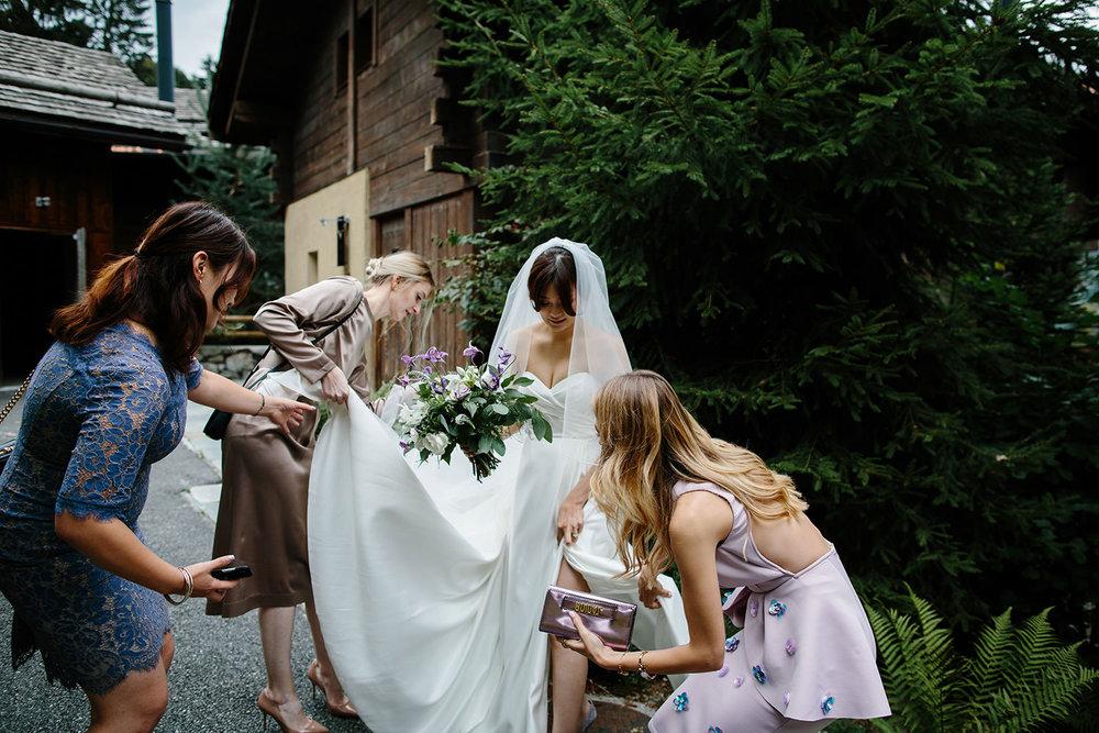 KOREAN WEDDING IN THE FRENCH ALPS 89.JPG