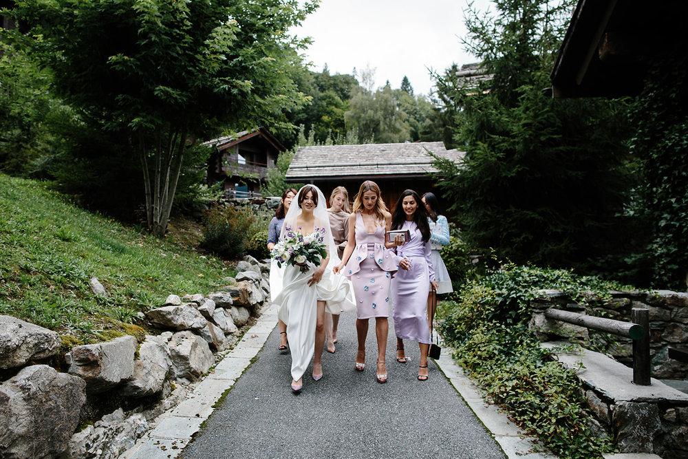KOREAN WEDDING IN THE FRENCH ALPS 90.JPG