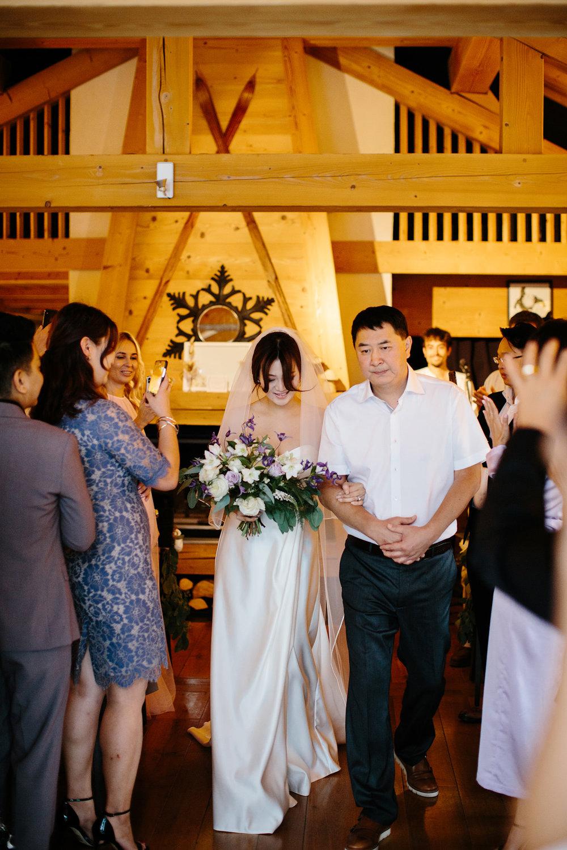 KOREAN WEDDING IN THE FRENCH ALPS 91.JPG