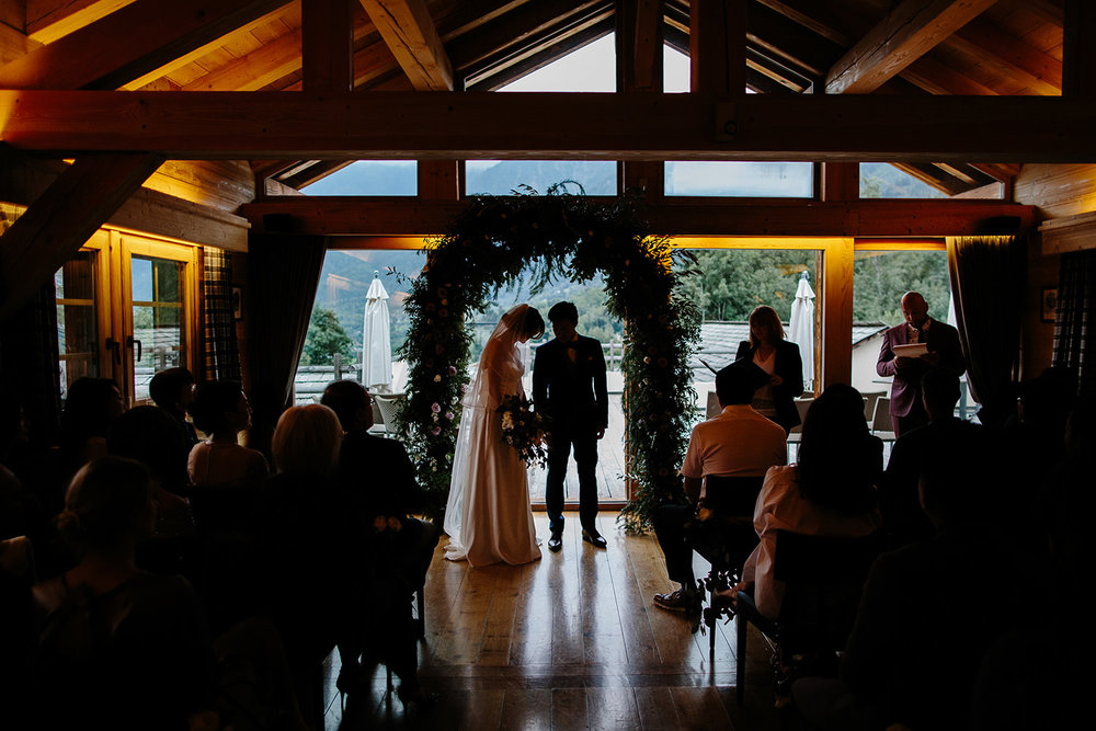 KOREAN WEDDING IN THE FRENCH ALPS 93.JPG