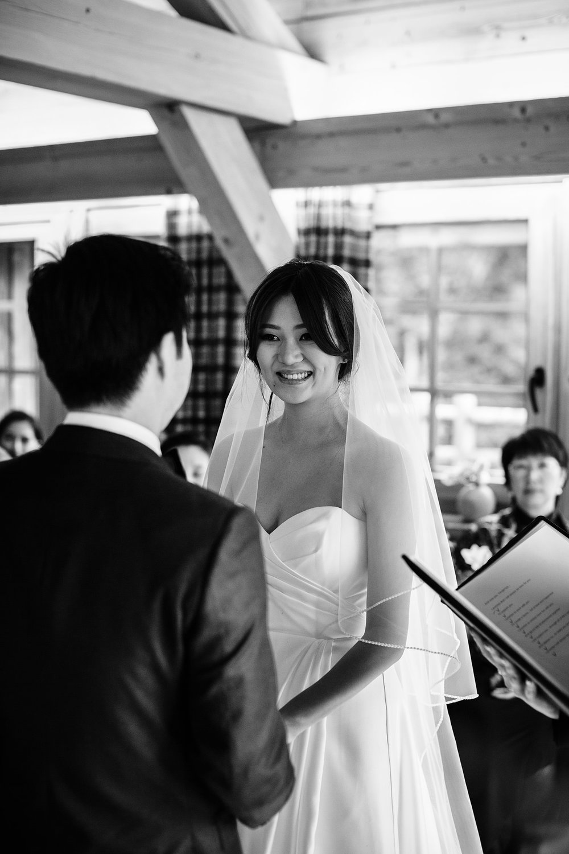 KOREAN WEDDING IN THE FRENCH ALPS 92.JPG