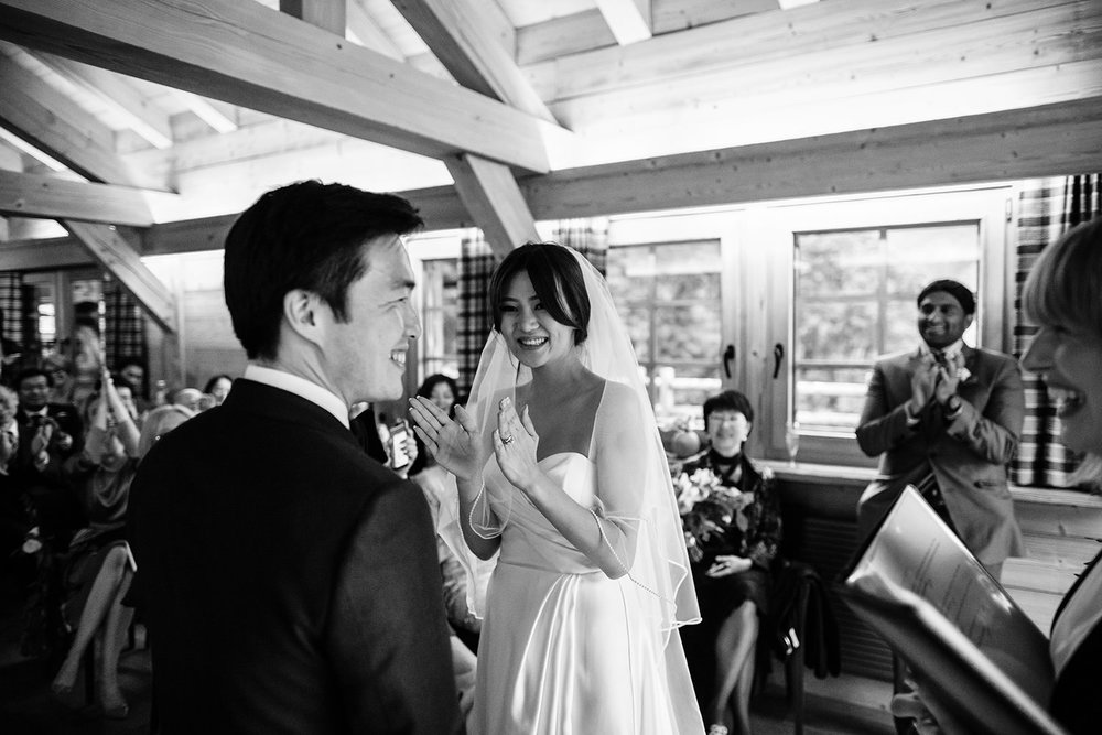 KOREAN WEDDING IN THE FRENCH ALPS 94.JPG