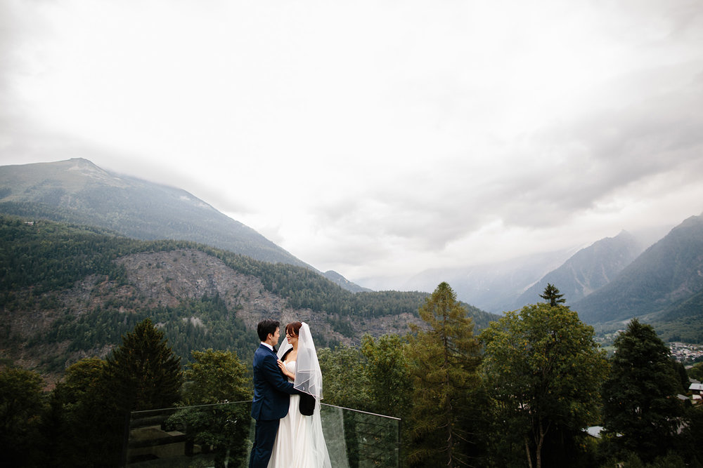 KOREAN WEDDING IN THE FRENCH ALPS 99.JPG