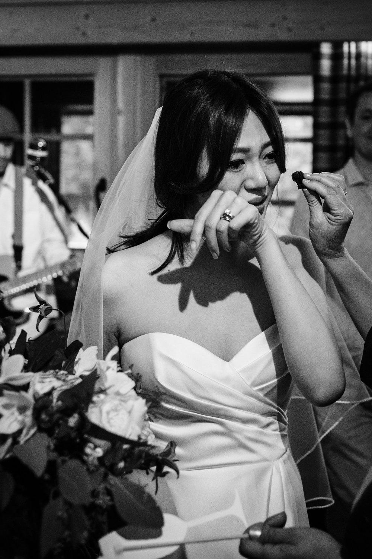 KOREAN WEDDING IN THE FRENCH ALPS 98.JPG