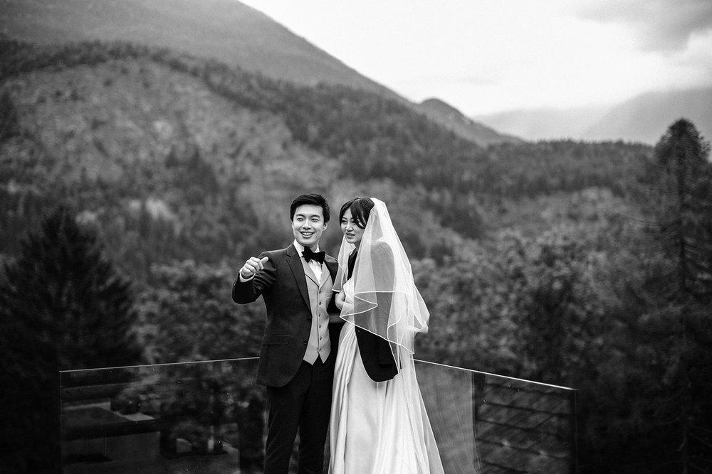 KOREAN WEDDING IN THE FRENCH ALPS 100.JPG