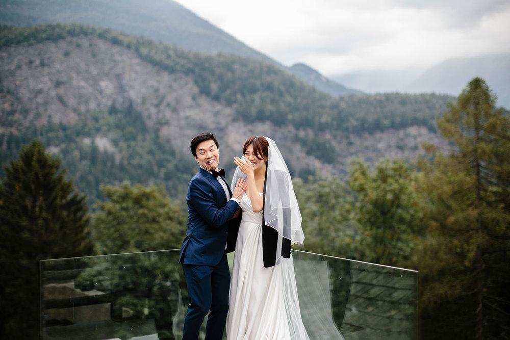 KOREAN WEDDING IN THE FRENCH ALPS 101.JPG
