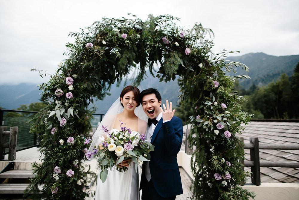 KOREAN WEDDING IN THE FRENCH ALPS 103.JPG