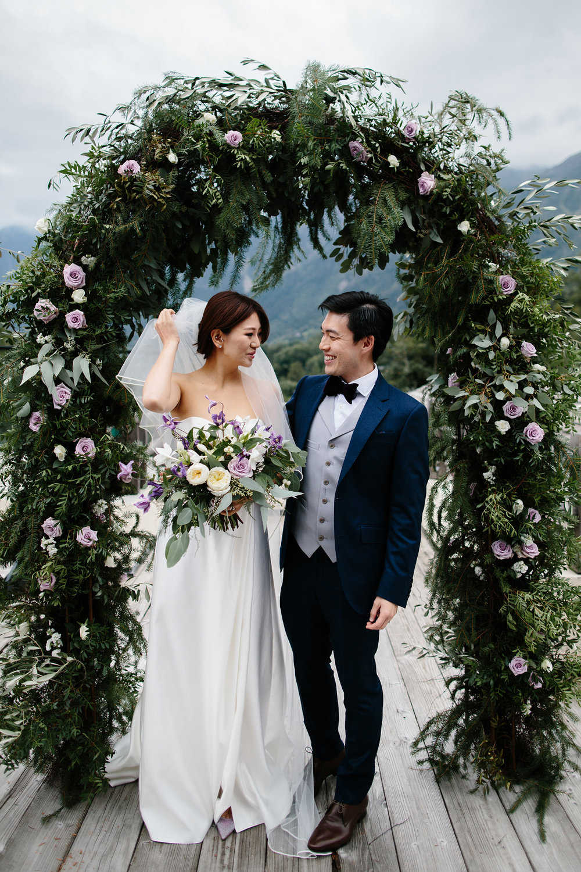 KOREAN WEDDING IN THE FRENCH ALPS 102.JPG