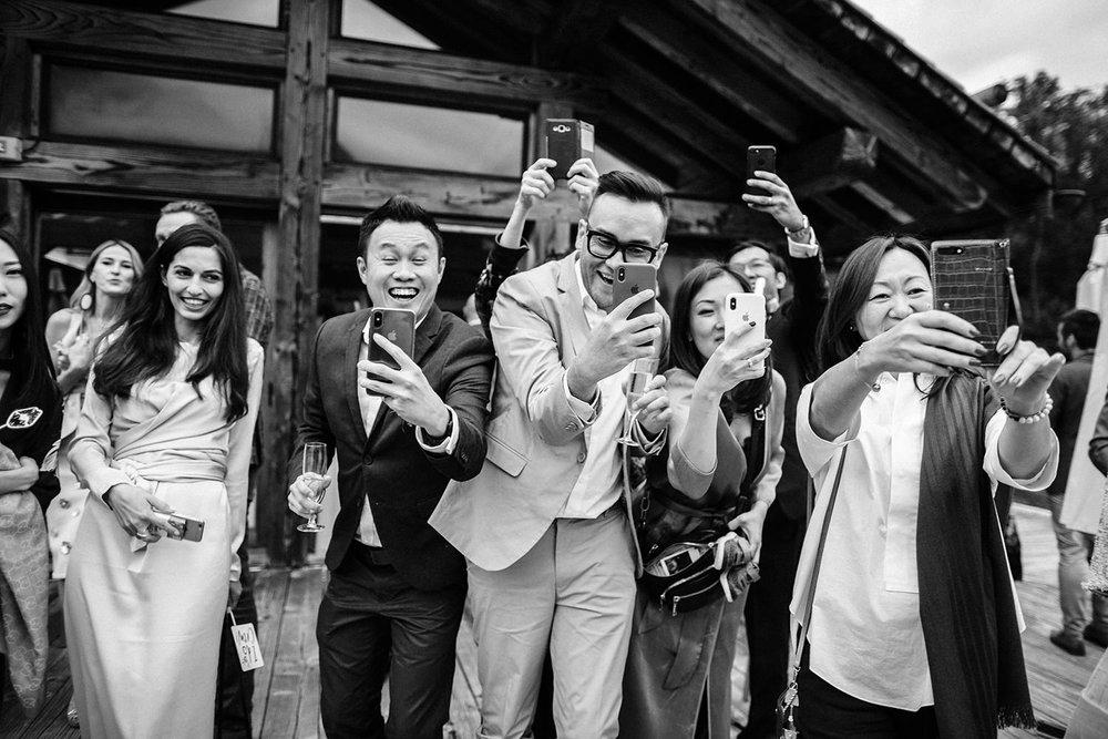 KOREAN WEDDING IN THE FRENCH ALPS 104.JPG