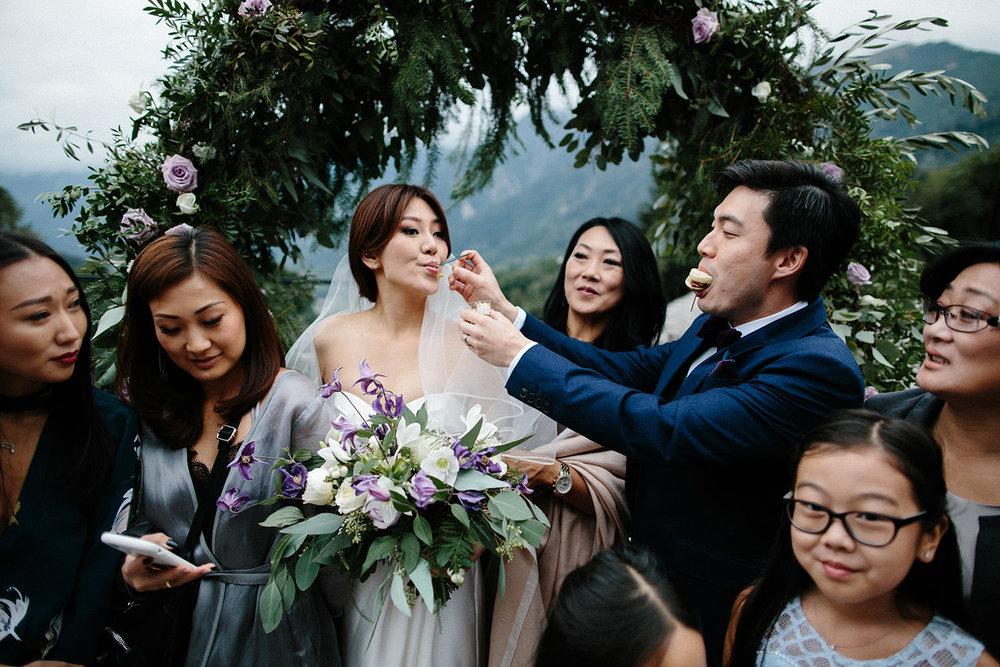 KOREAN WEDDING IN THE FRENCH ALPS 105.JPG