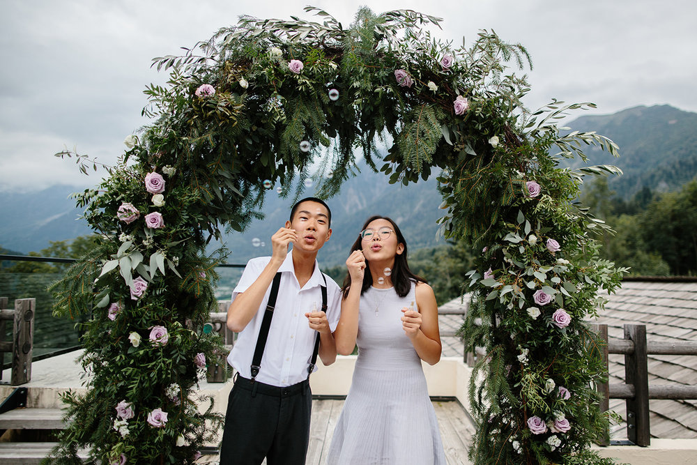 KOREAN WEDDING IN THE FRENCH ALPS 106.JPG
