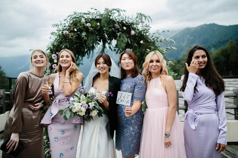 KOREAN WEDDING IN THE FRENCH ALPS 107.JPG