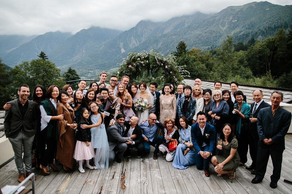 KOREAN WEDDING IN THE FRENCH ALPS 109.JPG
