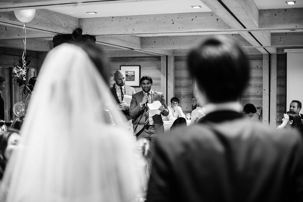 KOREAN WEDDING IN THE FRENCH ALPS 115.JPG