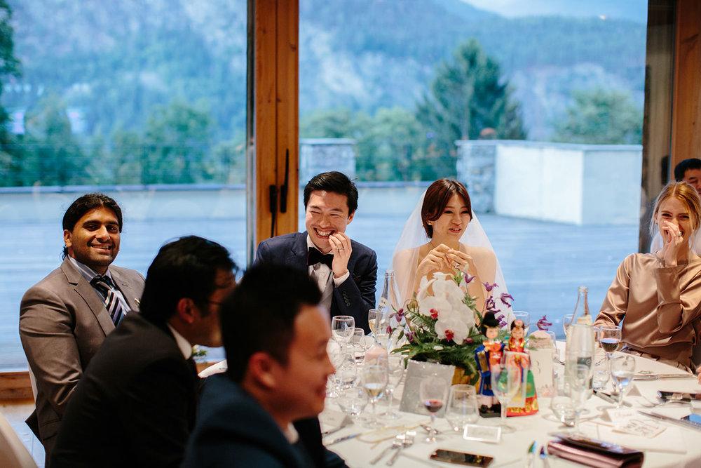 KOREAN WEDDING IN THE FRENCH ALPS 114.JPG