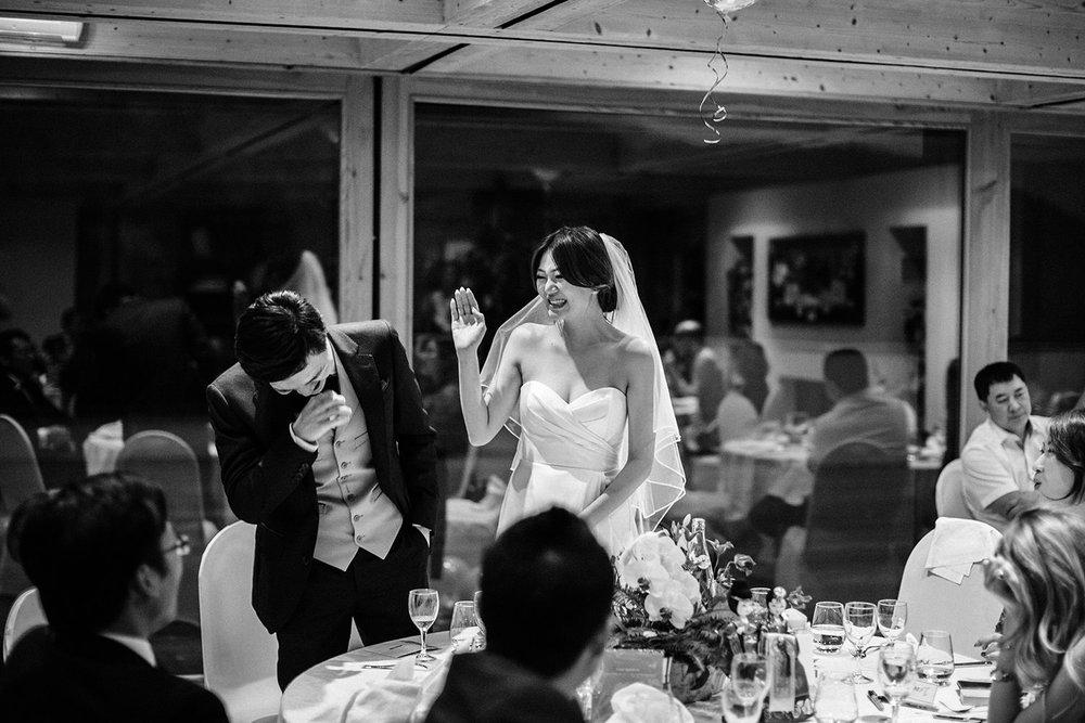KOREAN WEDDING IN THE FRENCH ALPS 117.JPG