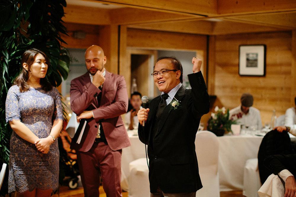 KOREAN WEDDING IN THE FRENCH ALPS 118.JPG