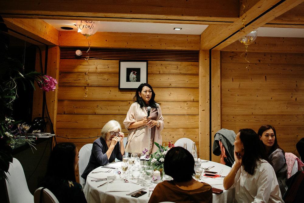 KOREAN WEDDING IN THE FRENCH ALPS 119.JPG