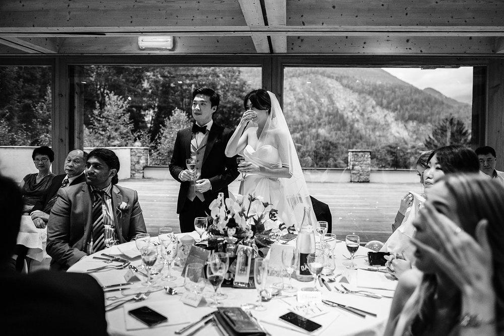 KOREAN WEDDING IN THE FRENCH ALPS 120.JPG