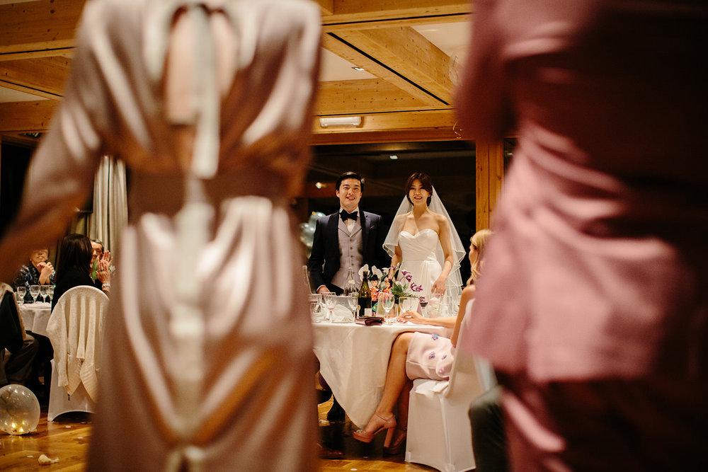 KOREAN WEDDING IN THE FRENCH ALPS 122.JPG