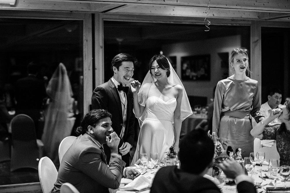 KOREAN WEDDING IN THE FRENCH ALPS 123.JPG