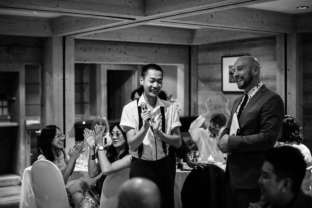 KOREAN WEDDING IN THE FRENCH ALPS 124.JPG