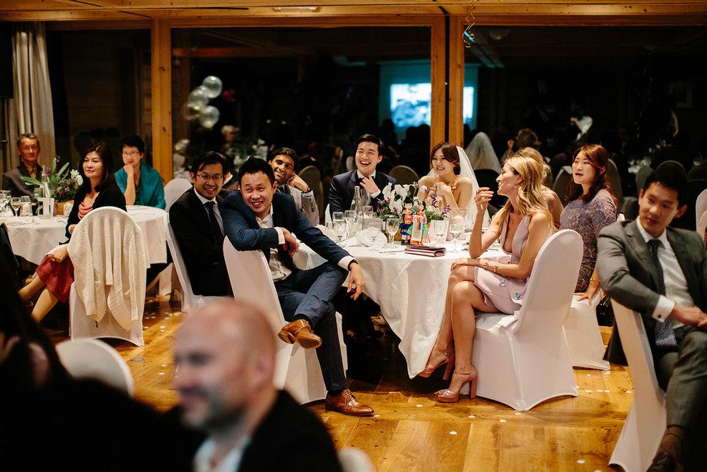 KOREAN WEDDING IN THE FRENCH ALPS 125.JPG