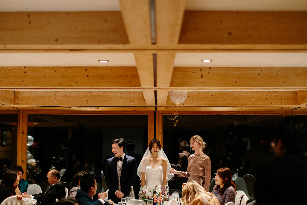 KOREAN WEDDING IN THE FRENCH ALPS 126.JPG