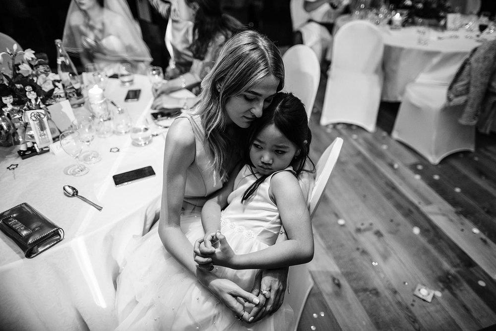 KOREAN WEDDING IN THE FRENCH ALPS 128.JPG